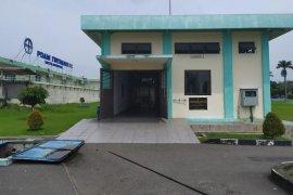 Panel pompa rusak, layanan PDAM Tirtanadi terganggu