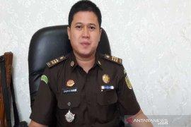 Banding, hukuman mantan direksi BKK Pringsurat diperberat