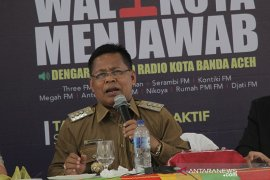 Pemkot Banda Aceh akan siapkan qanun jika ada investor bangun bioskop