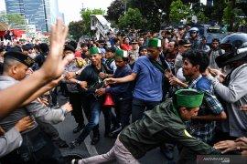 Fahri Hamzah minta Presiden Jokowi segera lantik pimpinan KPK 2019---2023