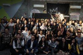 10 peserta lolos seleksi regional DSC|X di Surabaya