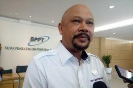 BPPT-Kyuden Mirai Energy Company Incorporated perkuat riset energi bersih dan kebencanaan