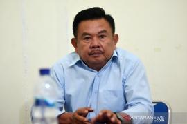 DPRD: Pemkab Gorontalo Utara harus optimal tangani krisis air bersih