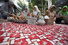 Pertumbuhan ekonomi Kota Bogor paling tinggi di Jabodetabek
