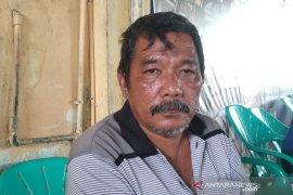 Masyarakat Sabang minta Gubernur Aceh definitifkan kepala BPKS