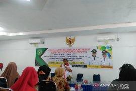 Padang Panjang sediakan Rp40.000 per hari bagi pendamping pasien rawat inap