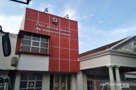 Tunggu pendonor, stok darah di PMI Cianjur minim