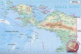Pesawat Twin Otter milik PT Carperdiem tujuan Bandara Ilaga hilang kontak
