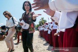 PBB lanjutkan bantuan pemulihan bencana di Sulteng