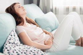Kenali tanda-tanda sakit perut yang tak biasa anda alami
