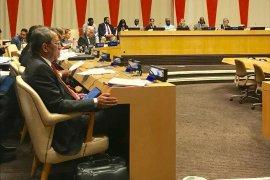 Indonesia mulai jadi wakil presiden Majelis Umum PBB ke-74