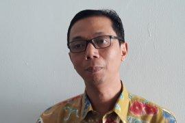 """Banten Segera terapkan sistem e-office """"Simaya"""" dan """"Sikendis"""""""
