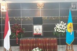 Komnas HAM: KPK dihabisi bersamaan meninggalnya HS Dillon