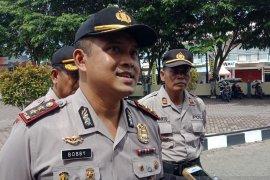 Diduga korupsi bantuan kedelai, seorangn ASN di Aceh Barat ditangkap