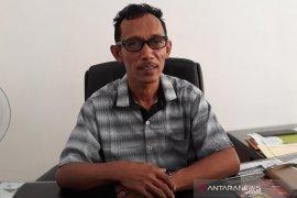 PDAM Karimun fokus pembenahan SDM dan peremajaan pipa