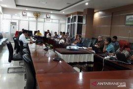 Pemprov Persiapkan Kunjungan Kehormatan YAB Ketua Menteri Sabah ke Kaltim