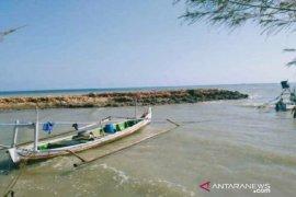 20 personel SAR gabungan cari nelayan hilang di Sumenep