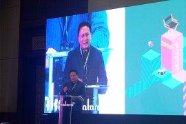 "BEKRAF bangga film ""Kucumbu Tubuh Indahku"" wakili Indonesia di Oscars"