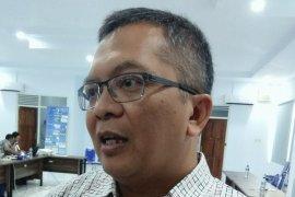 LIPI: Kematian massal ikan di Ambon bukan disebabkan ledakan