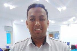BMKG: Fenomena ikan mati di Ambon tidak dijadikan dasar ilmu kegempaan