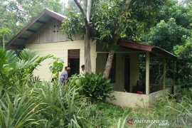 Siswi cantik di Aceh Utara jadi korban pencabulan, disekap di rumah kosong