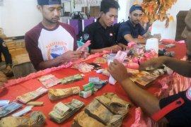 Masyarakat di Maluku harapkan ekspedisi kas keliling BI lebih diintensifkan