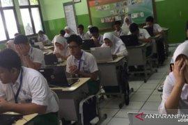 Hunian berorientasi pendidikan kembali menjadi tren di Bodetabek