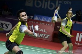 Owi/Winny melaju ke perempat final China Open
