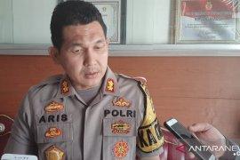 Satgas Karhutla Bangka pastikan patroli di zona rawan