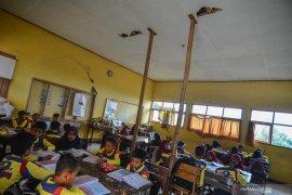 Mendikbud: Keamanan gedung sekolah akan dicek mulai 2020