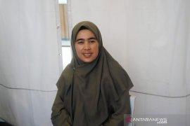 Fatayat NU Lebak minta pelaku penusukan Wiranto dihukum berat