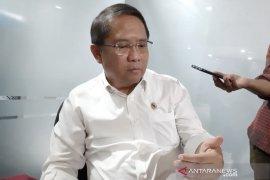 Rudiantara: Kebocoran data Lion Air Group bukti urgensi RUU PDP