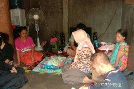 Karhutla Riau - Diskes Pekanbaru ragukan bayi meninggal akibat terpapar asap