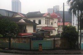 Sekolah Indonesia di Kuala Lumpur juga diliburkan dua hari akibat asap