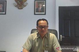 Stok Beras Bulog untuk Sulut-Gorontalo mampu cukupi hingga Juni 2020