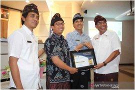 22 jurnal Undiksha-Bali terakreditasi SINTA