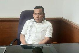 Karhutla Riau, pasien ISPA harus dievakuasi ke luar daerah jika asap masih pekat