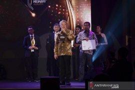 Intiland raih empat penghargaan PropertyGuru Indonesia 2019