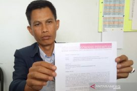 Pengacara berharap tersangka lain kasus video porno di Garut ditangkap