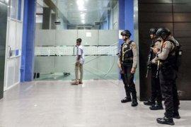KKB Aceh tewas setelah kontak senjata