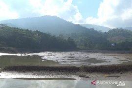 Direktur PDAM : Tiga bulan Kotabaru krisis air bersih