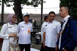 Pemkot Bogor akan gelar Deklarasi Free Smoke Generation dan Free Smoke Runner jelang AP-CAT 2019