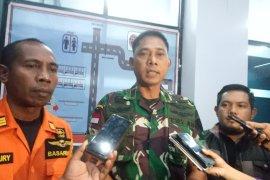 Masyarakat Hoeya dilibatkan cari pesawat hilang di Papua