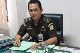 Buron selama 5 tahun, terpidana korupsi diamankan Kejati Sumut