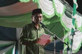 Bupati Gorontalo akan jadikan Limboto Kota Ekraf