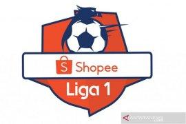 Liga 1: Pecundangi Borneo FC 2-1, Persela lepas dari zona degradasi
