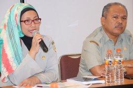 Kapusdiktan: Sudah saatnya Polbangtan Bogor bermitra dengan PT luar negeri