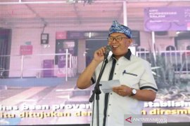 Warga Kota Bandung kini bisa bayar pajak melalui gawai pintar