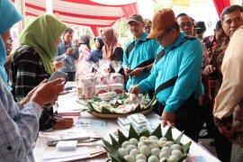 Pemkab Indramayu dorong pelaku UMKM berinovasi perluas pasar