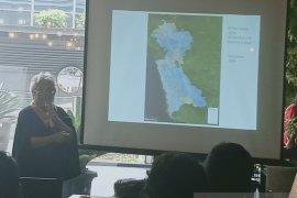 Pengamat: PLTA Batang Toru jangan dibenturkan dengan orangutan